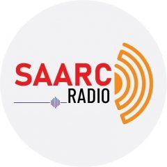 SAARC RADIO